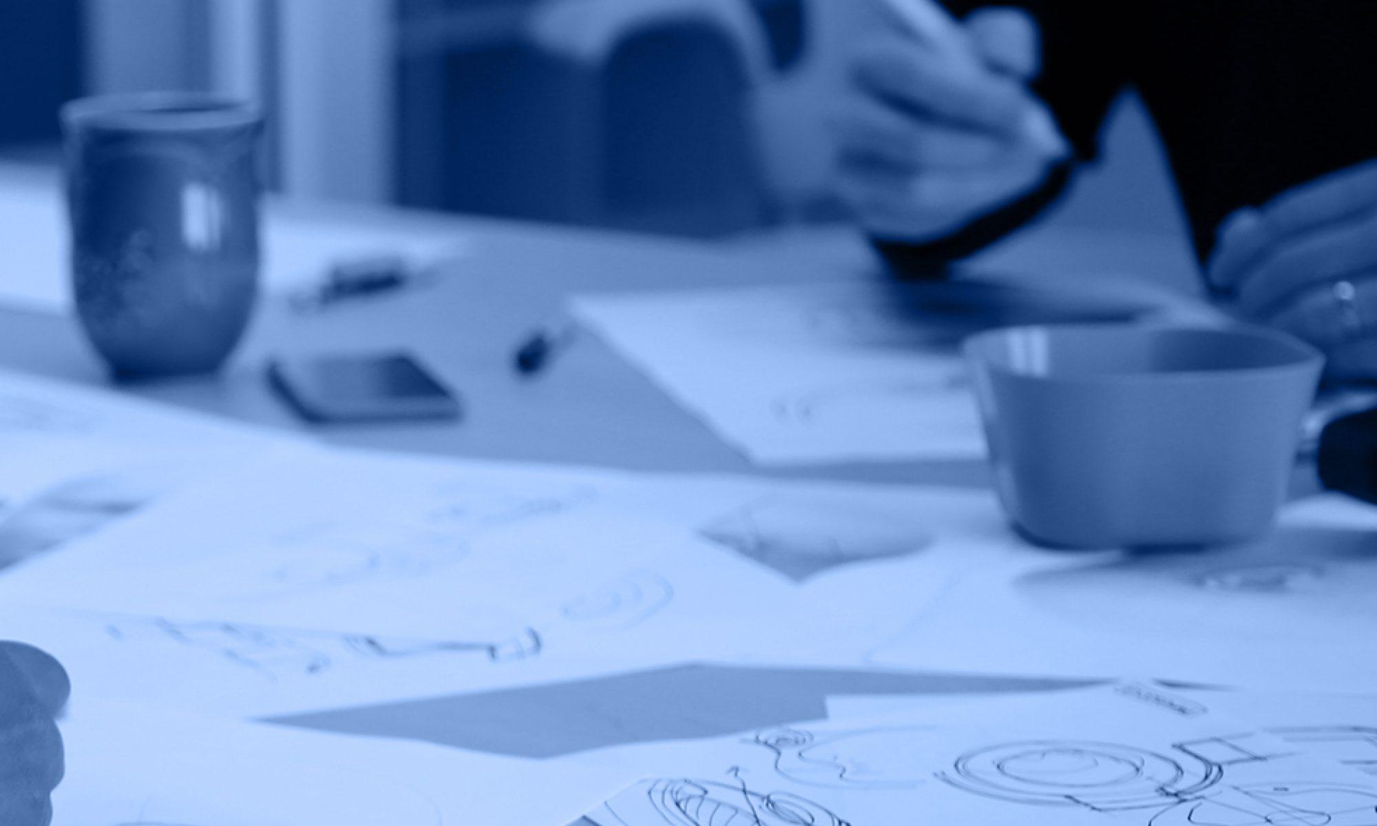 Design & Documentation
